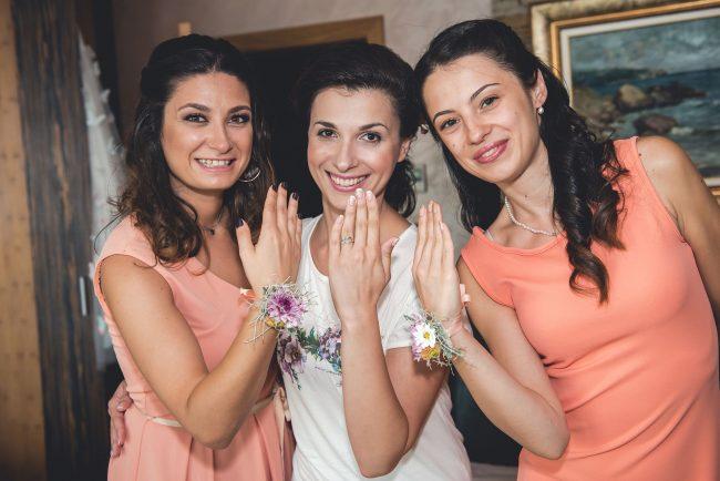 Photo 020 from Морската сватба на Дени и Светльо в Анел
