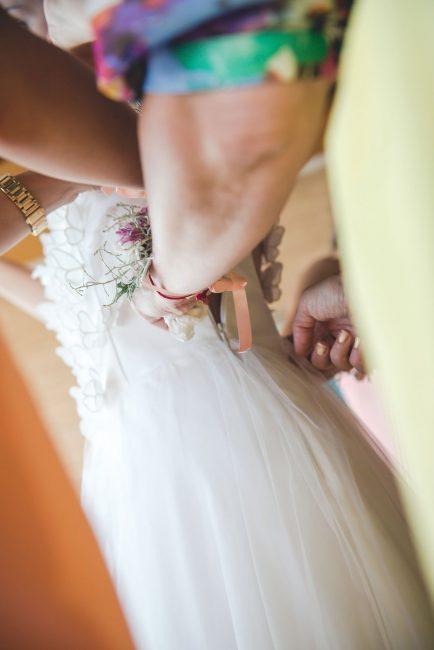 Photo 025 from Морската сватба на Дени и Светльо в Анел