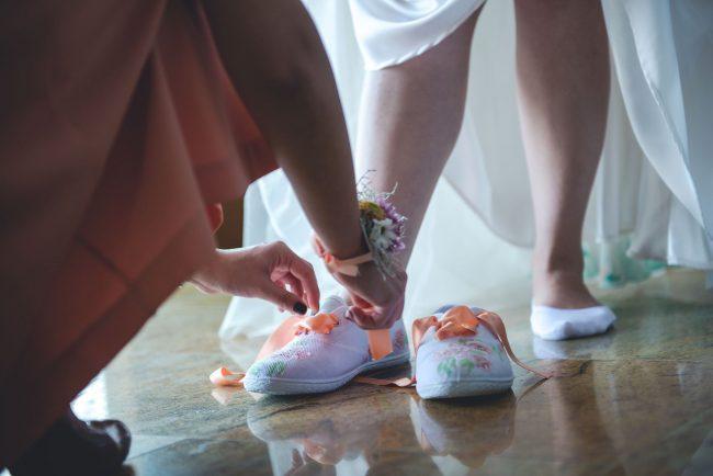 Photo 027 from Морската сватба на Дени и Светльо в Анел