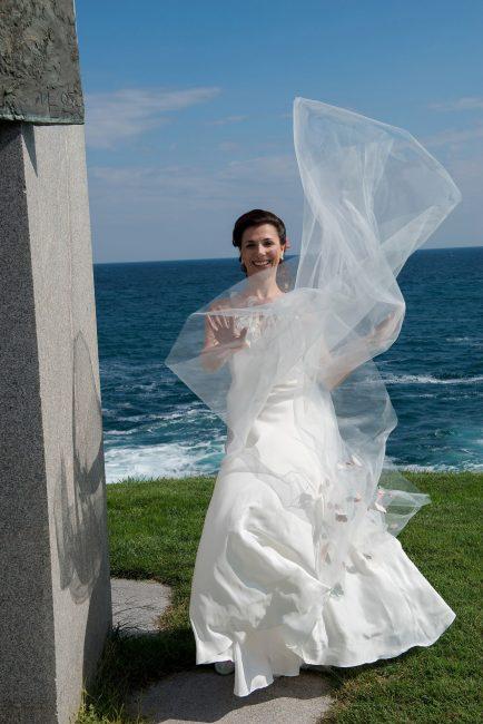 Photo 031 from Морската сватба на Дени и Светльо в Анел
