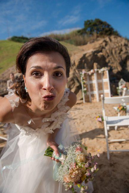Photo 051 from Морската сватба на Дени и Светльо в Анел