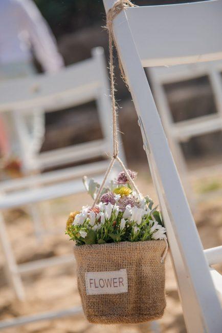 Photo 054 from Морската сватба на Дени и Светльо в Анел
