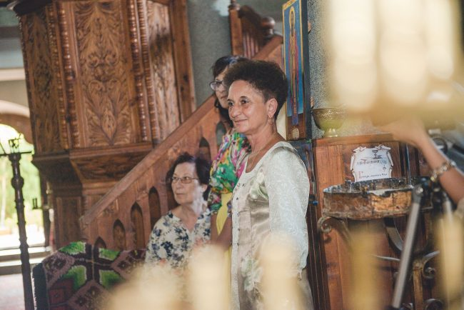 Photo 064 from Морската сватба на Дени и Светльо в Анел