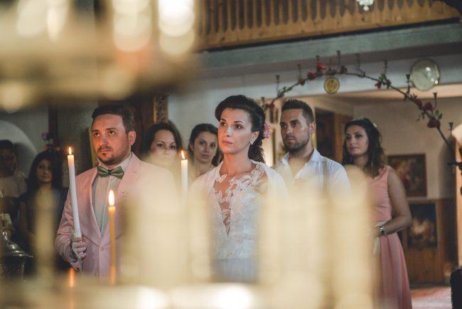 Photo 065 from Морската сватба на Дени и Светльо в Анел