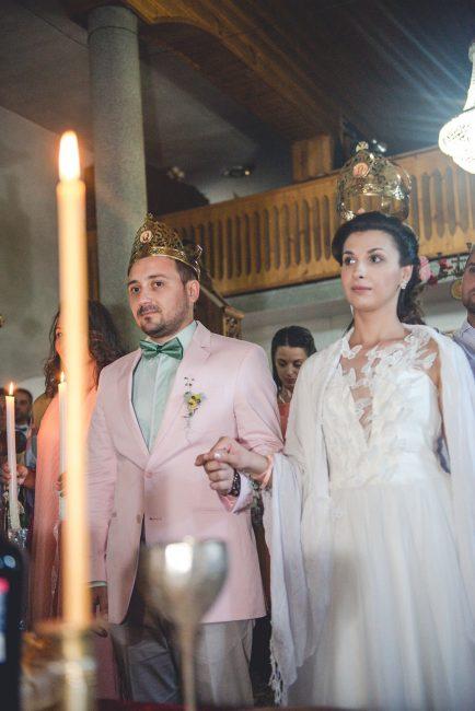 Photo 066 from Морската сватба на Дени и Светльо в Анел