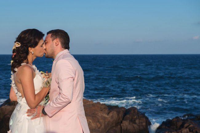 Photo 069 from Морската сватба на Дени и Светльо в Анел