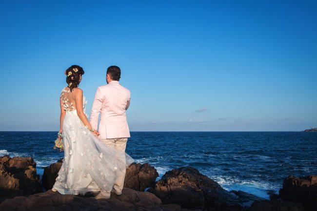 Photo 070 from Морската сватба на Дени и Светльо в Анел