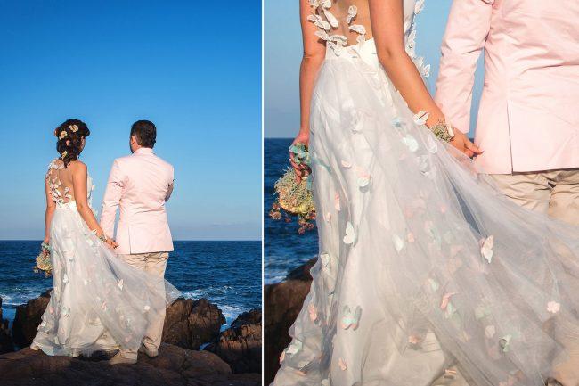 Photo 071 from Морската сватба на Дени и Светльо в Анел