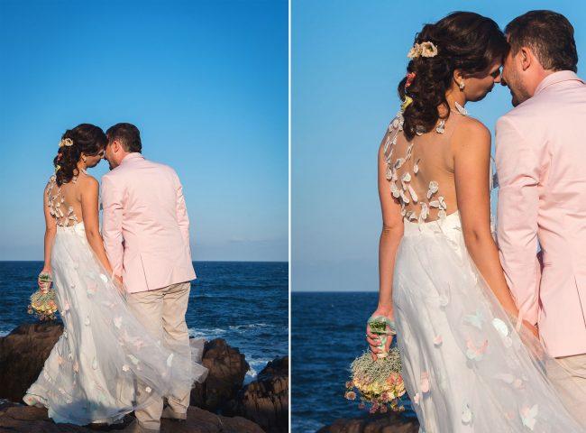 Photo 072 from Морската сватба на Дени и Светльо в Анел