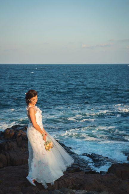 Photo 075 from Морската сватба на Дени и Светльо в Анел