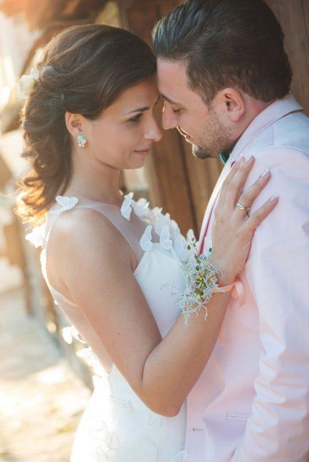 Photo 076 from Морската сватба на Дени и Светльо в Анел