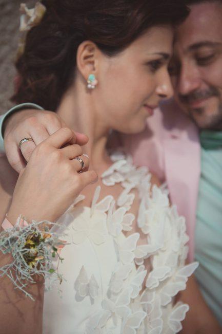 Photo 080 from Морската сватба на Дени и Светльо в Анел