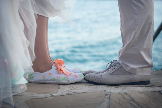 Photo 088 from Морската сватба на Дени и Светльо в Анел