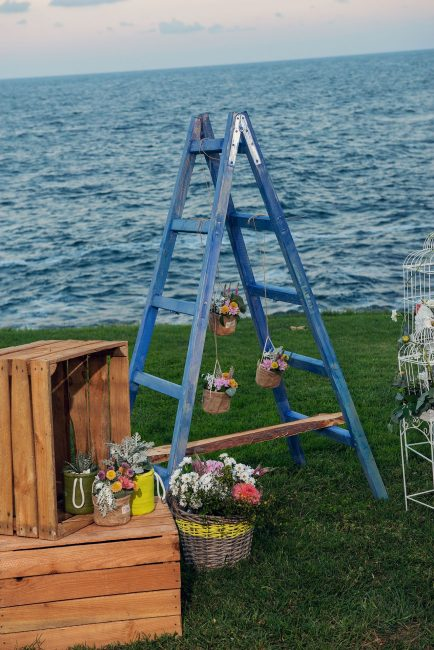 Photo 090 from Морската сватба на Дени и Светльо в Анел