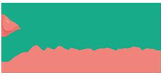 Smailka Photography logo
