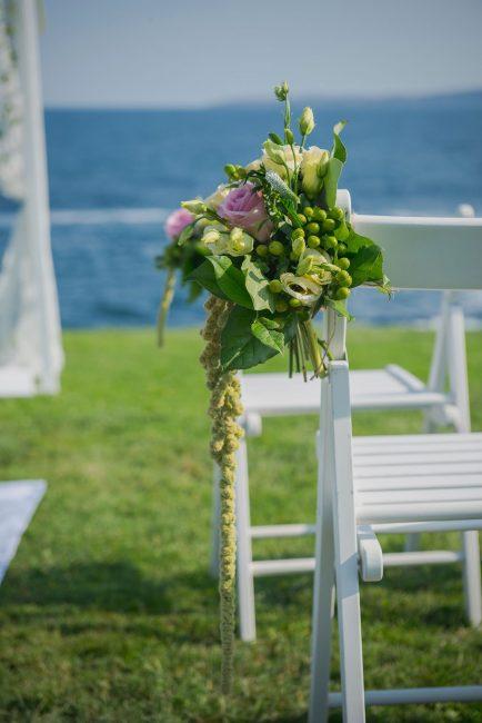 Photo 002 from Ани и Лазар – лятна сватба в Анел