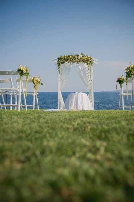 Photo 003 from Ани и Лазар – лятна сватба в Анел