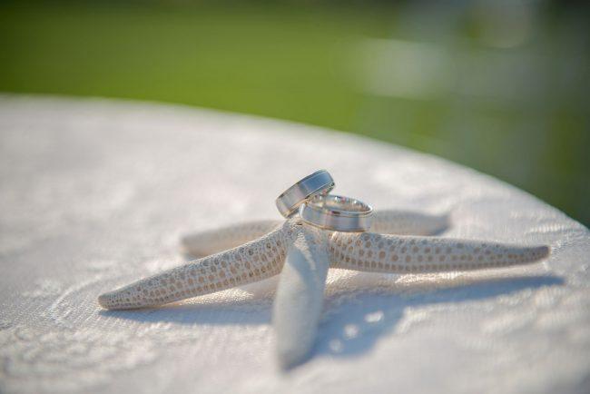 Photo 006 from Ани и Лазар – лятна сватба в Анел