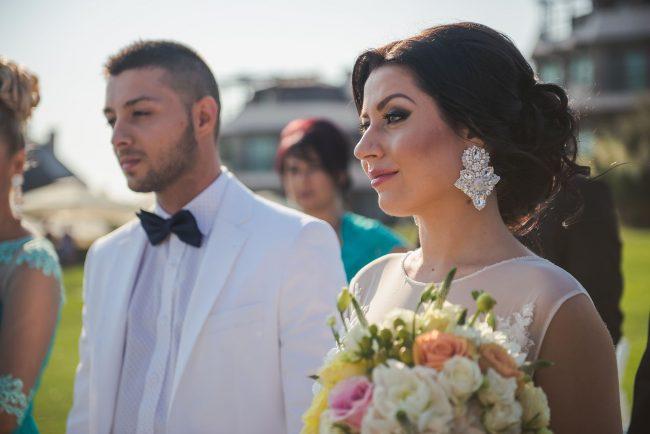Photo 014 from Ани и Лазар – лятна сватба в Анел