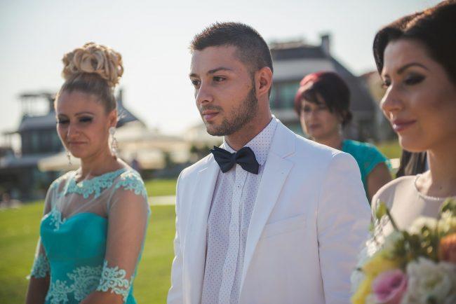 Photo 015 from Ани и Лазар – лятна сватба в Анел