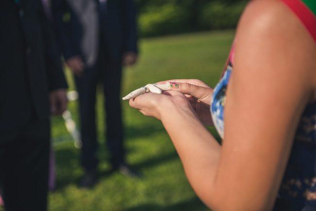 Photo 018 from Ани и Лазар – лятна сватба в Анел