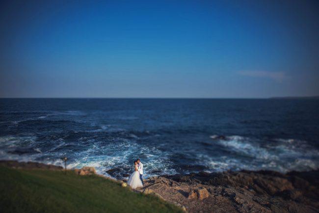Photo 032 from Ани и Лазар – лятна сватба в Анел