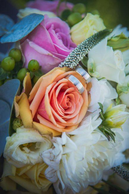Photo 034 from Ани и Лазар – лятна сватба в Анел
