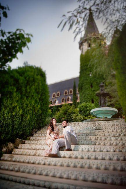 Photo 007 from Мария и Страхил – любов и мечти