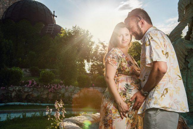 Photo 015 from Мария и Страхил – любов и мечти