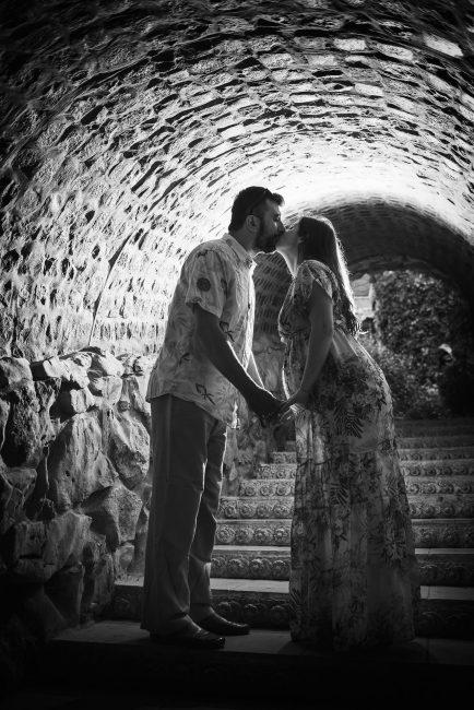 Photo 019 from Мария и Страхил – любов и мечти