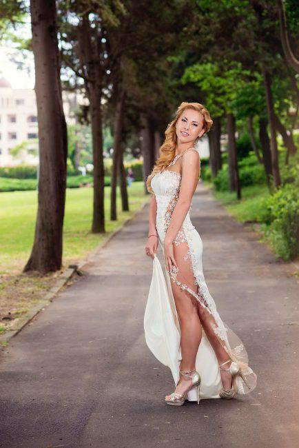 Photo 001 from Абитуриенти – Люси, Бургас