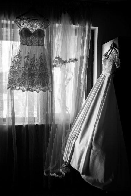 """Photo 013 from Габи и Стан – сватба в """"Свети Тома"""""""
