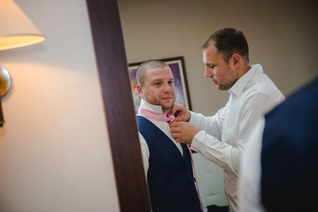 """Photo 027 from Габи и Стан – сватба в """"Свети Тома"""""""