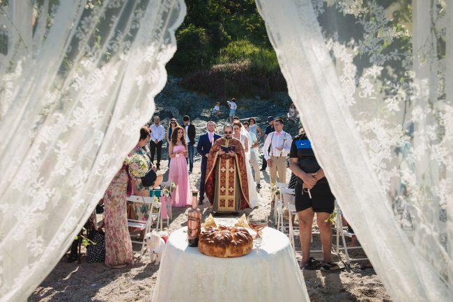 """Photo 054 from Габи и Стан – сватба в """"Свети Тома"""""""