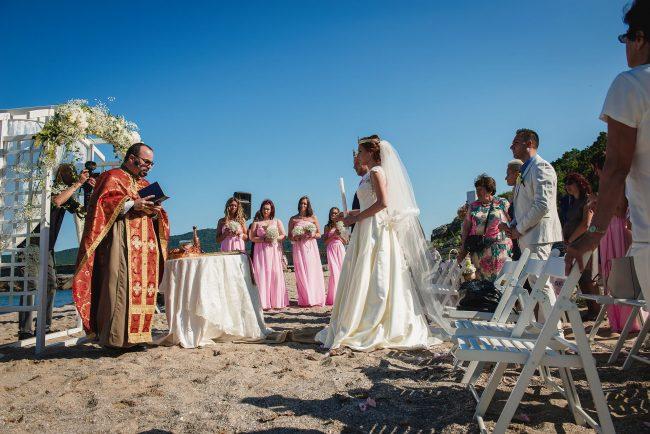 """Photo 056 from Габи и Стан – сватба в """"Свети Тома"""""""