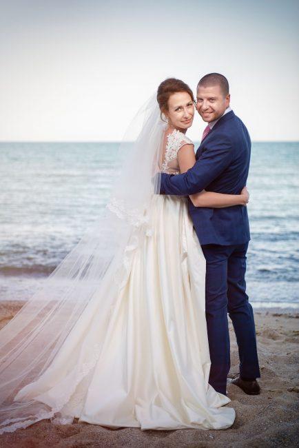 """Photo 084 from Габи и Стан – сватба в """"Свети Тома"""""""