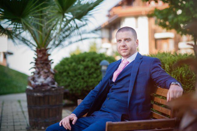 """Photo 086 from Габи и Стан – сватба в """"Свети Тома"""""""