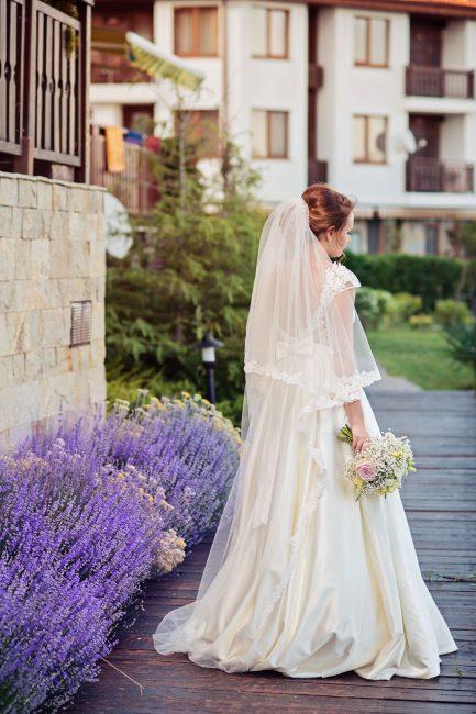 """Photo 089 from Габи и Стан – сватба в """"Свети Тома"""""""
