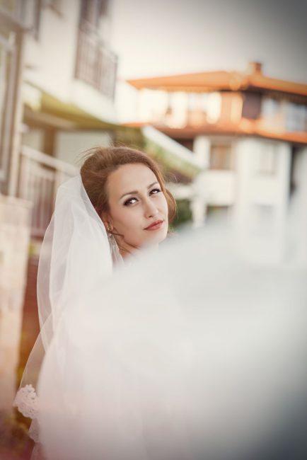 """Photo 090 from Габи и Стан – сватба в """"Свети Тома"""""""
