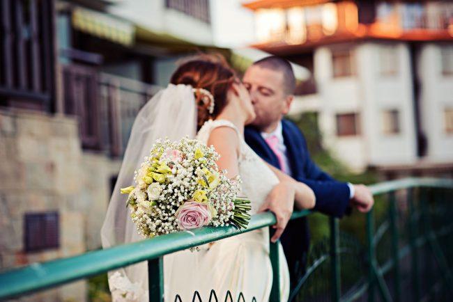 """Photo 092 from Габи и Стан – сватба в """"Свети Тома"""""""