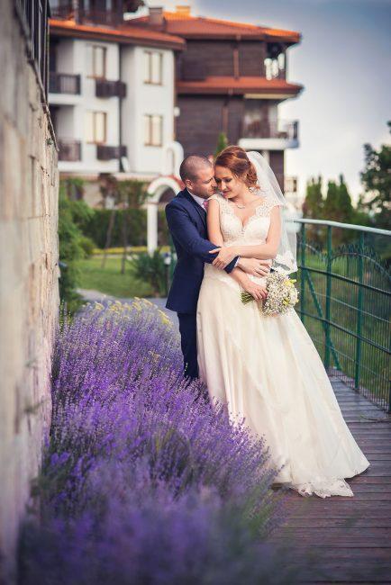 """Photo 093 from Габи и Стан – сватба в """"Свети Тома"""""""