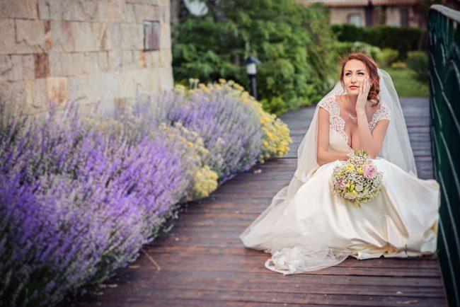 """Photo 095 from Габи и Стан – сватба в """"Свети Тома"""""""
