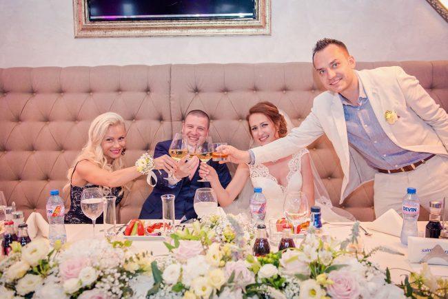 """Photo 103 from Габи и Стан – сватба в """"Свети Тома"""""""