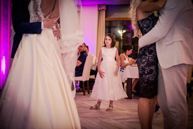 """Photo 106 from Габи и Стан – сватба в """"Свети Тома"""""""