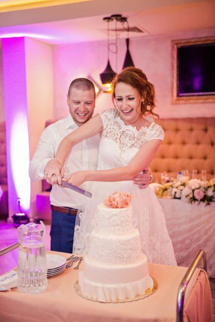 """Photo 115 from Габи и Стан – сватба в """"Свети Тома"""""""