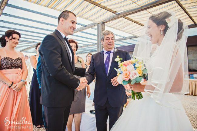 Photo 047 from Сватба в Поморие – Бистра и Йордан