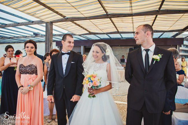 Photo 048 from Сватба в Поморие – Бистра и Йордан