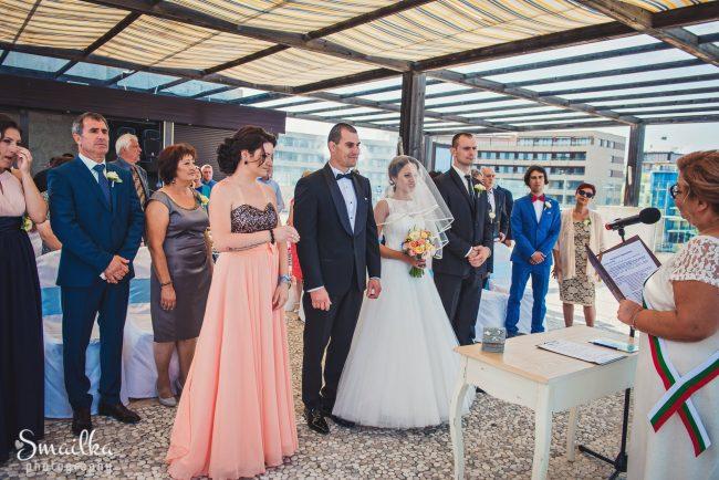Photo 051 from Сватба в Поморие – Бистра и Йордан