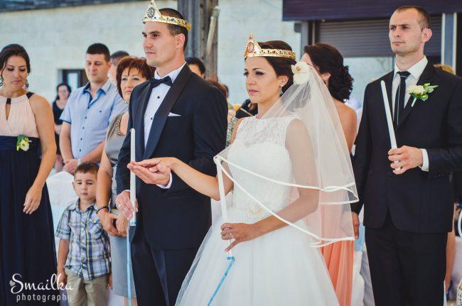 Photo 064 from Сватба в Поморие – Бистра и Йордан