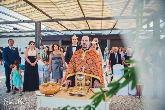 Photo 065 from Сватба в Поморие – Бистра и Йордан